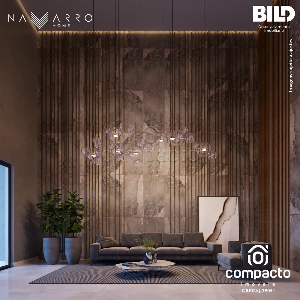 Comprar Apartamento / Padrão em São José do Rio Preto R$ 1.831.453,98 - Foto 8