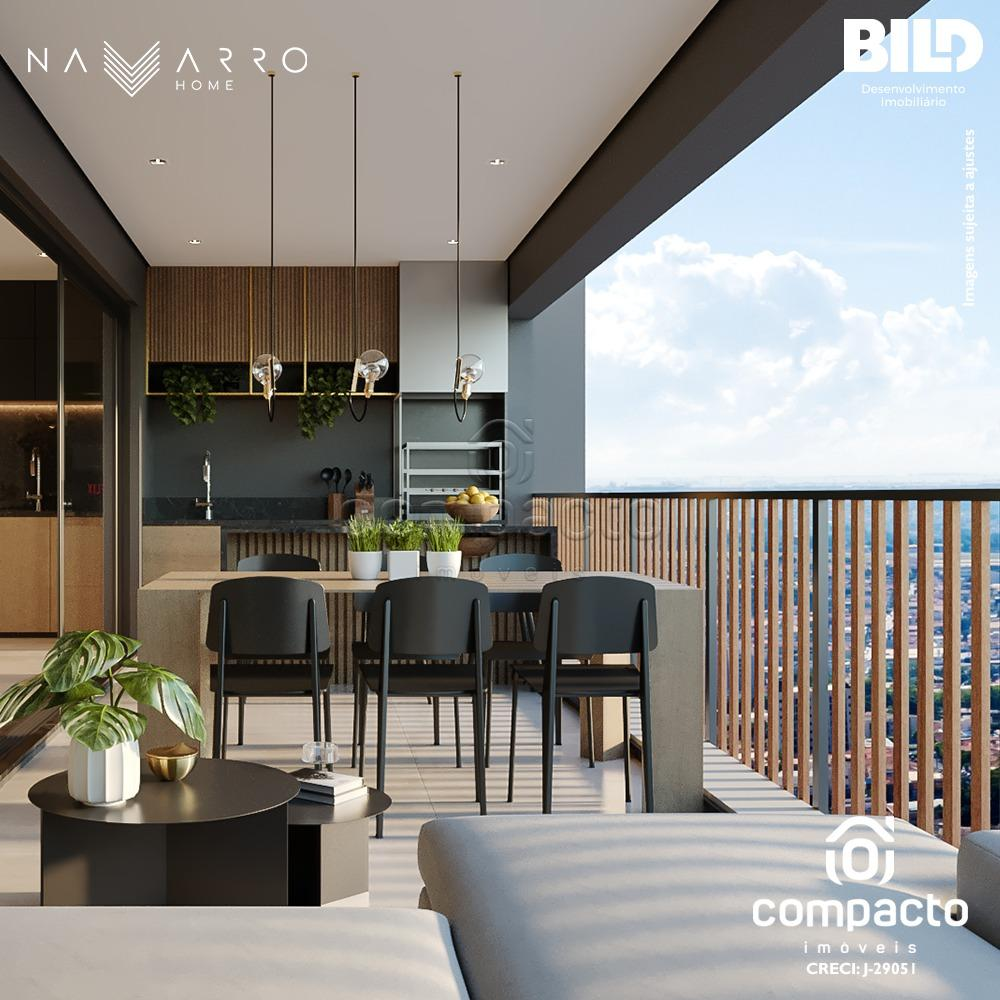 Comprar Apartamento / Padrão em São José do Rio Preto R$ 1.831.453,98 - Foto 9