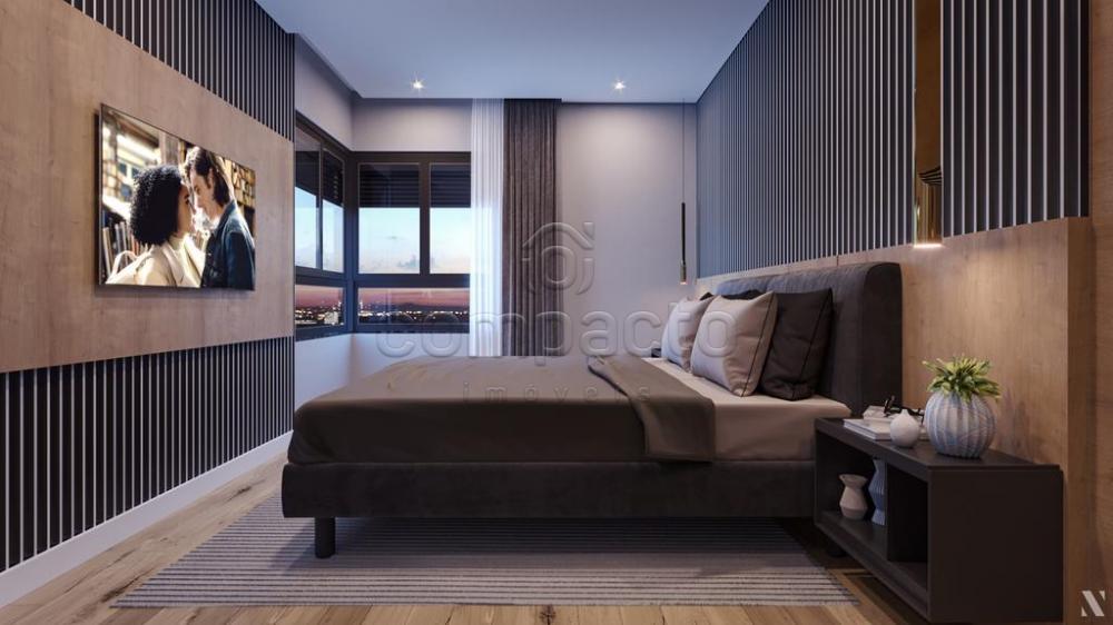 Comprar Apartamento / Padrão em São José do Rio Preto R$ 1.831.453,98 - Foto 11