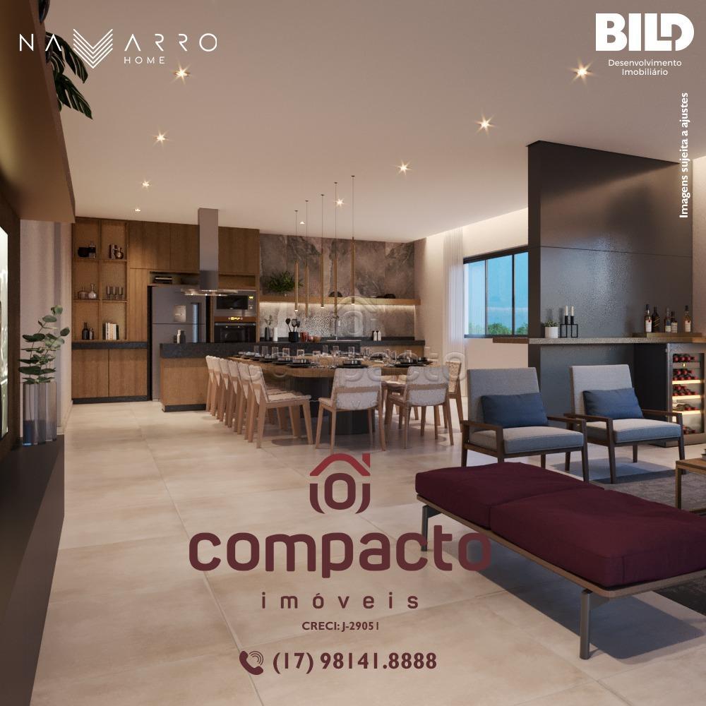 Comprar Apartamento / Padrão em São José do Rio Preto R$ 1.831.453,98 - Foto 14