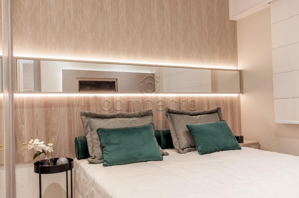 Comprar Apartamento / Padrão em São José do Rio Preto apenas R$ 223.000,00 - Foto 2