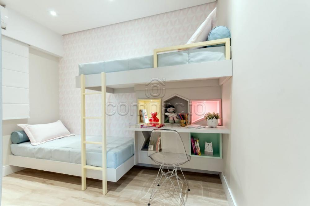 Comprar Apartamento / Padrão em São José do Rio Preto apenas R$ 223.000,00 - Foto 4