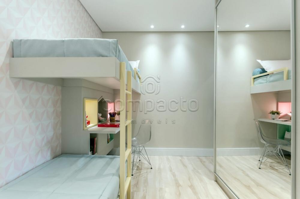 Comprar Apartamento / Padrão em São José do Rio Preto apenas R$ 223.000,00 - Foto 6