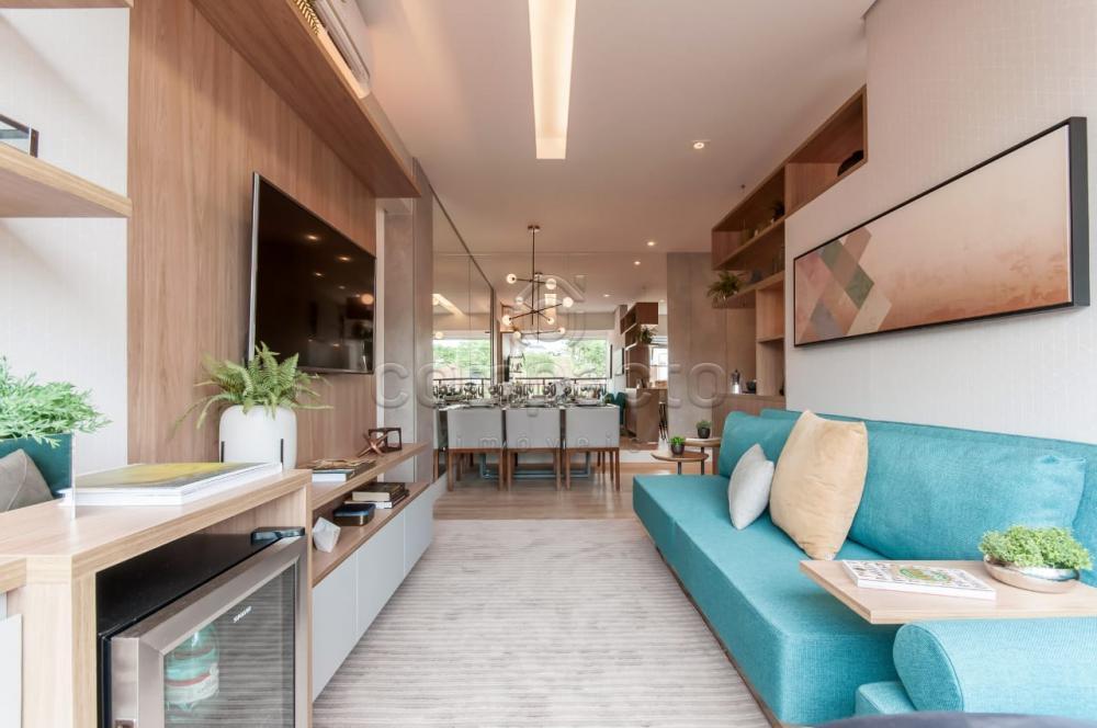 Comprar Apartamento / Padrão em São José do Rio Preto apenas R$ 223.000,00 - Foto 8
