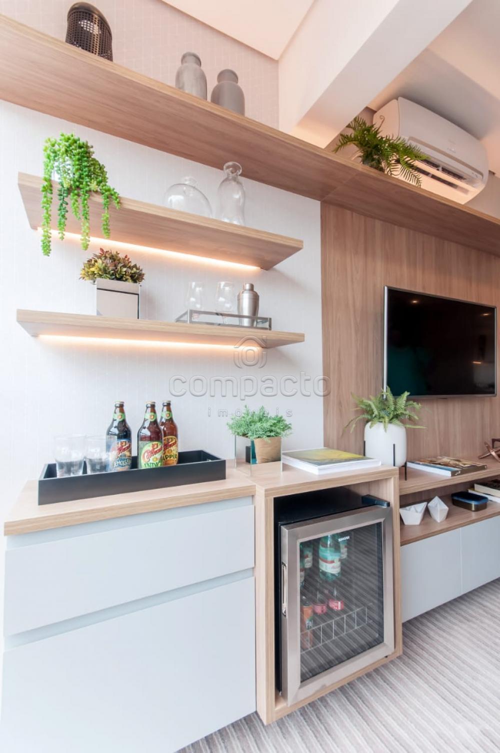 Comprar Apartamento / Padrão em São José do Rio Preto apenas R$ 223.000,00 - Foto 9
