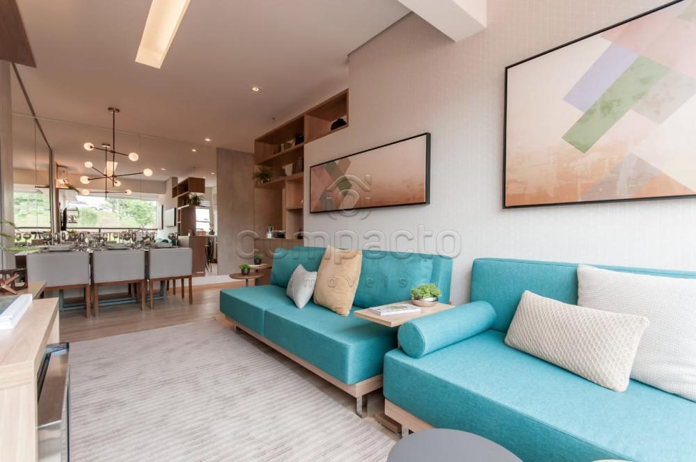 Comprar Apartamento / Padrão em São José do Rio Preto apenas R$ 223.000,00 - Foto 10