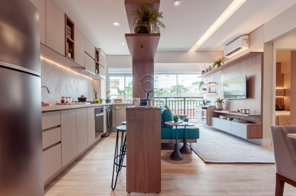 Comprar Apartamento / Padrão em São José do Rio Preto apenas R$ 223.000,00 - Foto 13