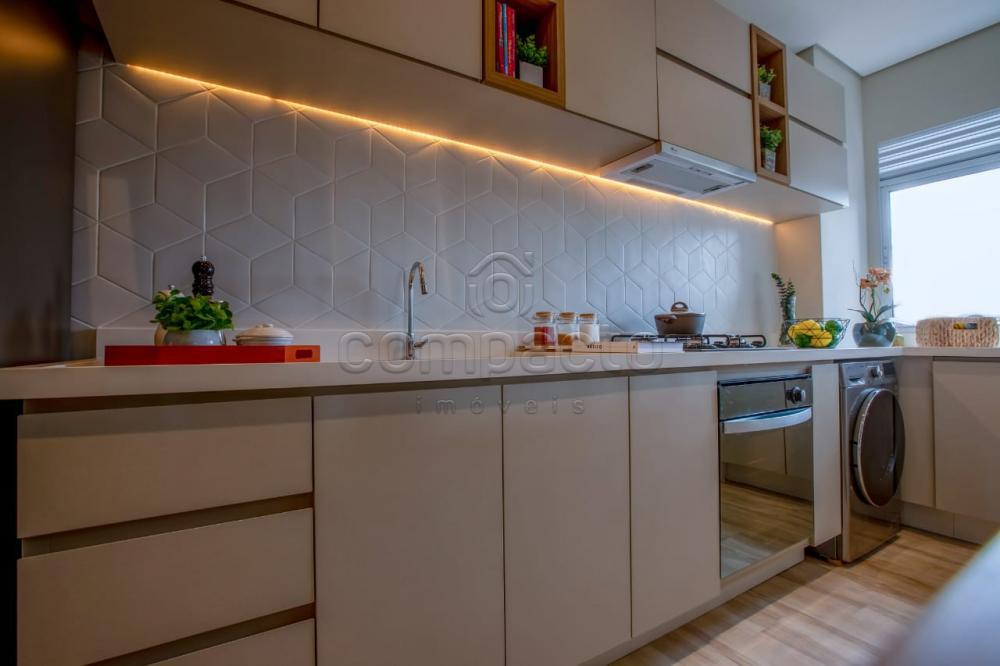 Comprar Apartamento / Padrão em São José do Rio Preto apenas R$ 223.000,00 - Foto 14