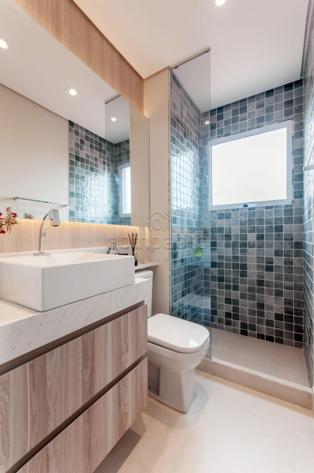Comprar Apartamento / Padrão em São José do Rio Preto apenas R$ 223.000,00 - Foto 17