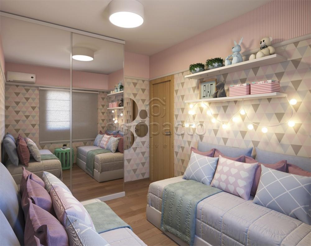 Comprar Apartamento / Padrão em São José do Rio Preto apenas R$ 175.000,00 - Foto 17