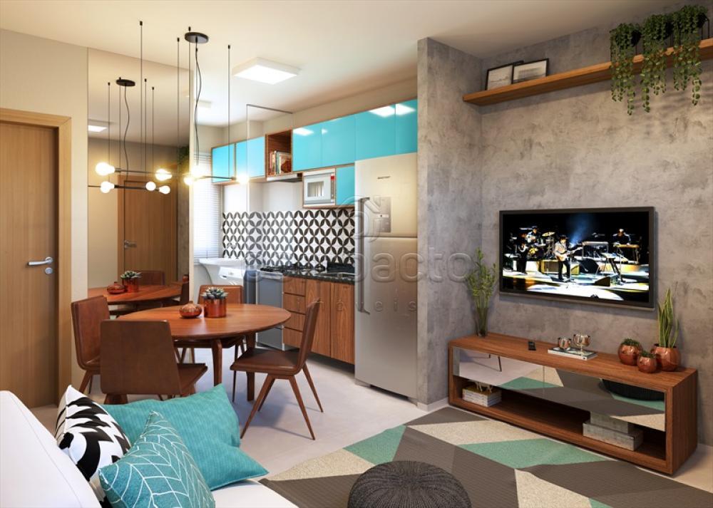 Comprar Apartamento / Padrão em São José do Rio Preto apenas R$ 175.000,00 - Foto 18