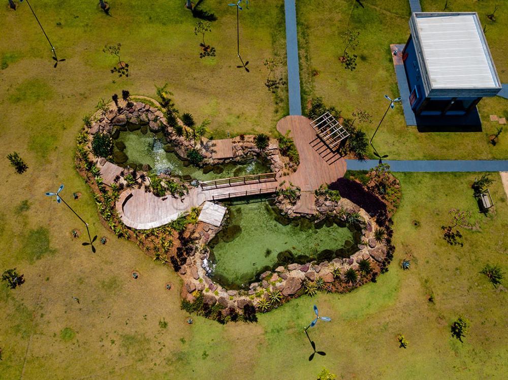 Comprar Casa / Condomínio em São José do Rio Preto apenas R$ 690.000,00 - Foto 14