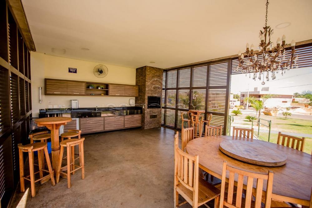 Comprar Casa / Condomínio em São José do Rio Preto apenas R$ 690.000,00 - Foto 20