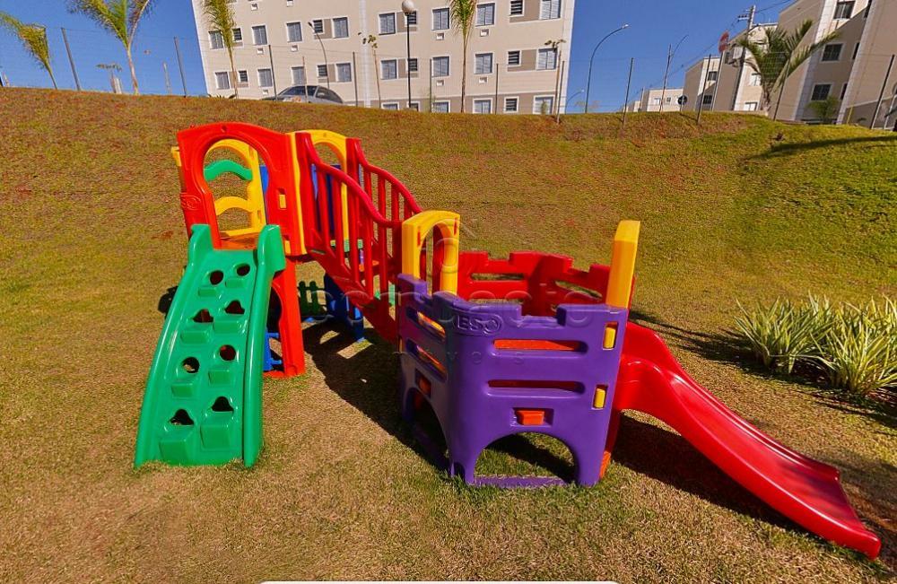Alugar Apartamento / Padrão em São José do Rio Preto apenas R$ 1.150,00 - Foto 15