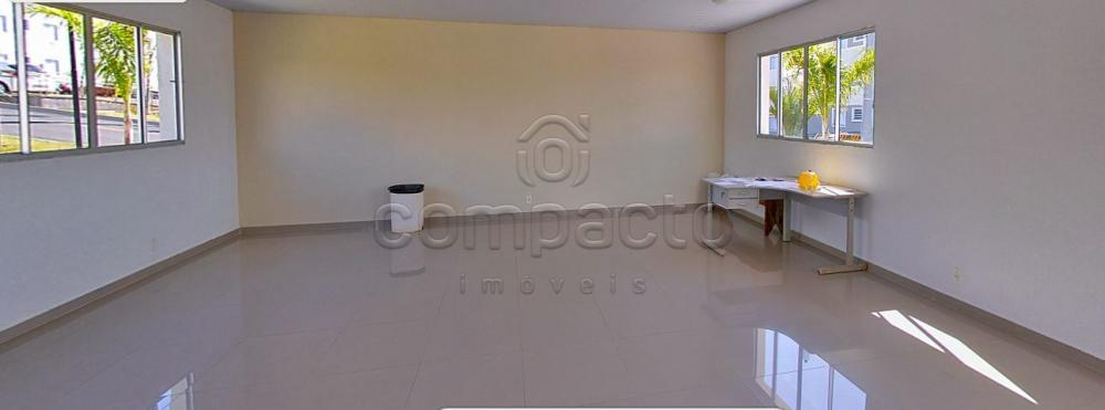 Alugar Apartamento / Padrão em São José do Rio Preto apenas R$ 1.150,00 - Foto 18