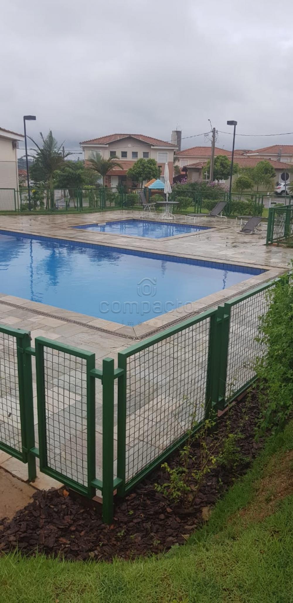Comprar Casa / Condomínio em São José do Rio Preto apenas R$ 535.000,00 - Foto 19