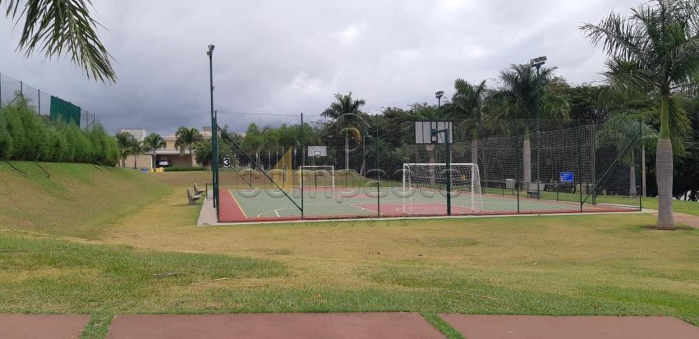 Comprar Casa / Condomínio em Mirassol apenas R$ 1.060.000,00 - Foto 36