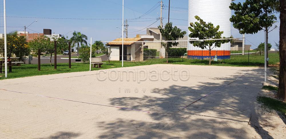 Comprar Casa / Condomínio em Mirassol apenas R$ 1.060.000,00 - Foto 39