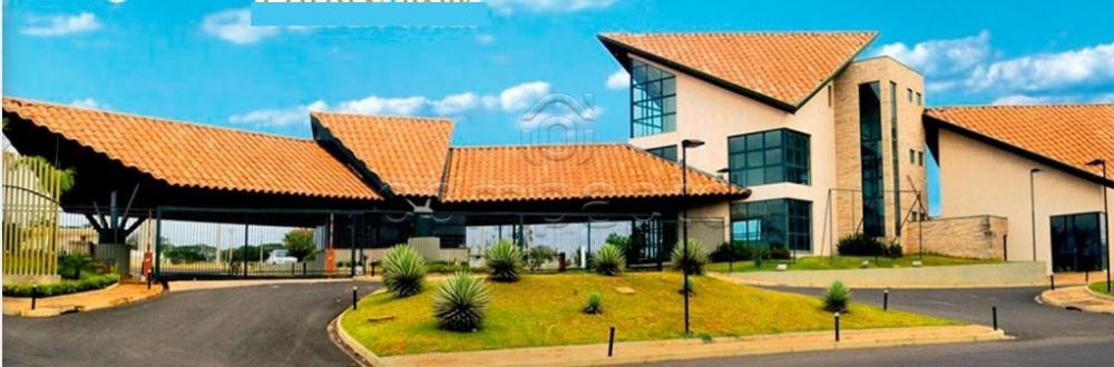Alugar Casa / Condomínio em Mirassol apenas R$ 8.000,00 - Foto 1