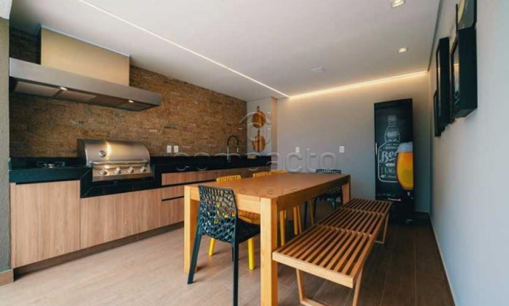 Alugar Apartamento / Flat em São José do Rio Preto apenas R$ 1.700,00 - Foto 16