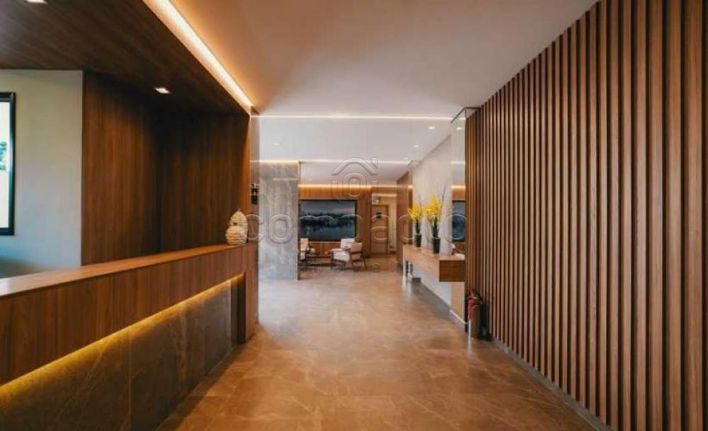 Alugar Apartamento / Flat em São José do Rio Preto apenas R$ 1.700,00 - Foto 10