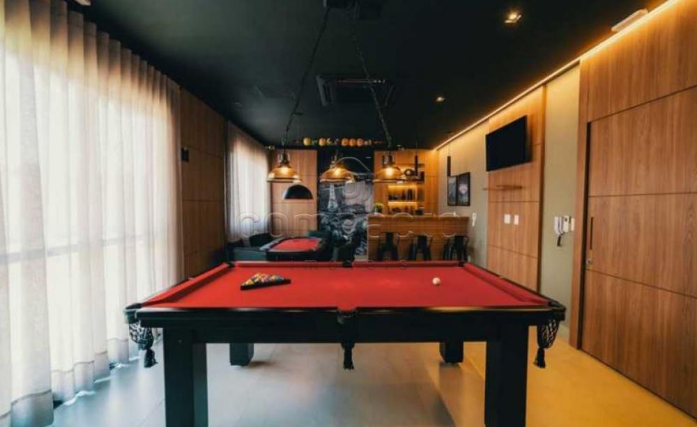 Alugar Apartamento / Flat em São José do Rio Preto apenas R$ 1.700,00 - Foto 23