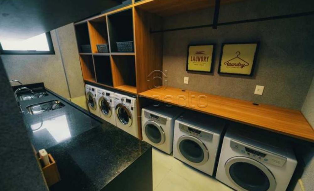 Alugar Apartamento / Flat em São José do Rio Preto apenas R$ 1.700,00 - Foto 21