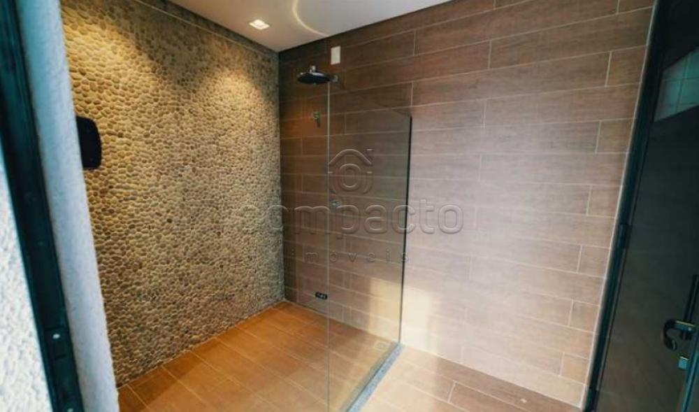 Alugar Apartamento / Flat em São José do Rio Preto apenas R$ 1.700,00 - Foto 20