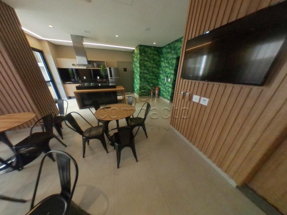 Alugar Apartamento / Flat em São José do Rio Preto apenas R$ 1.700,00 - Foto 11