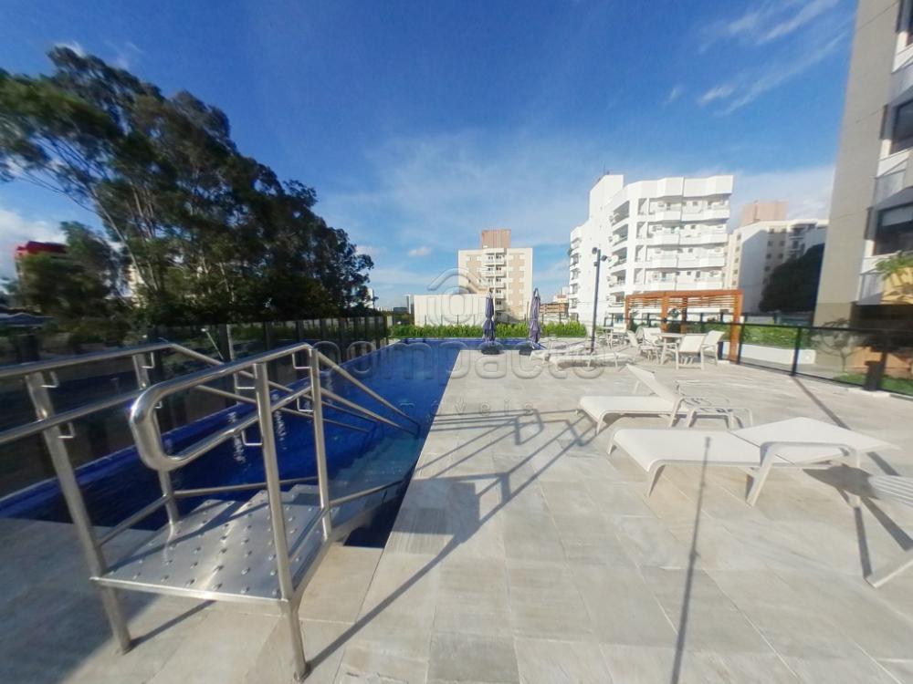 Alugar Apartamento / Flat em São José do Rio Preto apenas R$ 1.700,00 - Foto 19