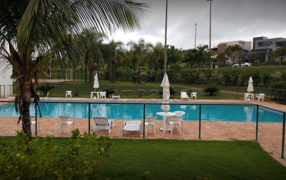 Comprar Casa / Condomínio em São José do Rio Preto apenas R$ 1.900.000,00 - Foto 4