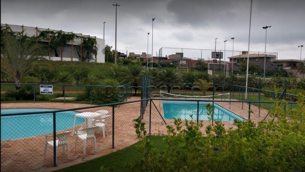 Comprar Casa / Condomínio em São José do Rio Preto apenas R$ 1.900.000,00 - Foto 5
