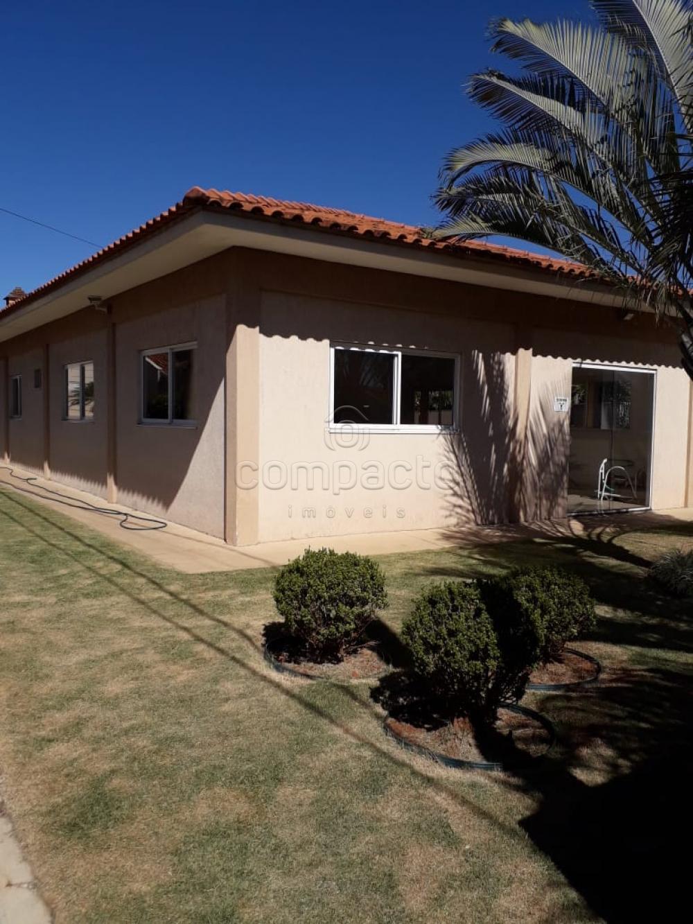 Comprar Casa / Condomínio em São José do Rio Preto apenas R$ 560.000,00 - Foto 16