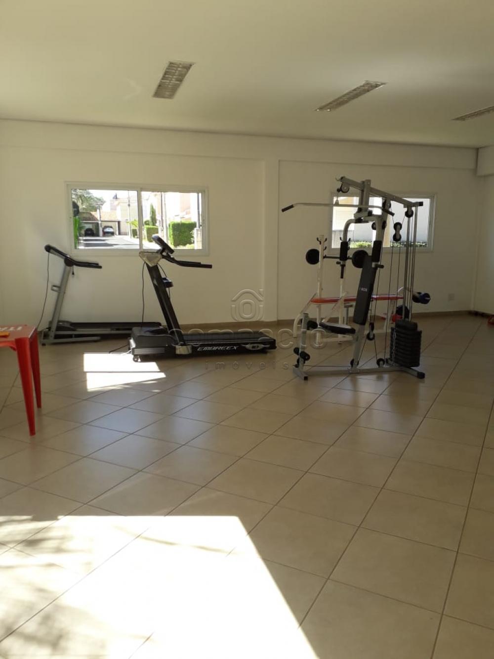 Comprar Casa / Condomínio em São José do Rio Preto apenas R$ 560.000,00 - Foto 17