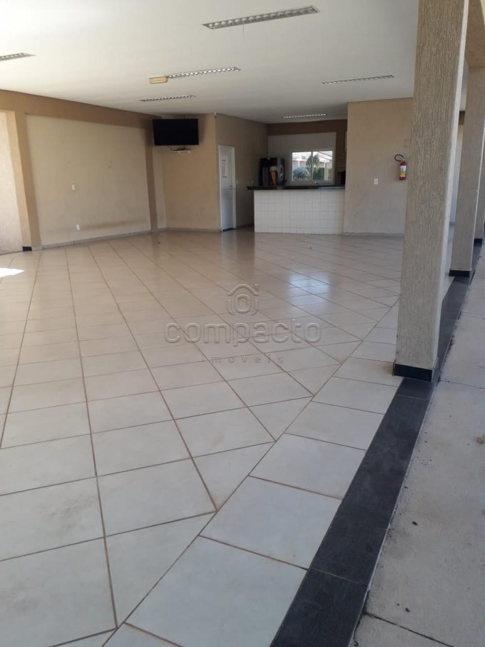 Comprar Casa / Condomínio em São José do Rio Preto apenas R$ 560.000,00 - Foto 20