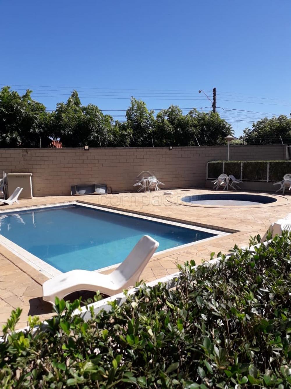 Comprar Casa / Condomínio em São José do Rio Preto apenas R$ 560.000,00 - Foto 25