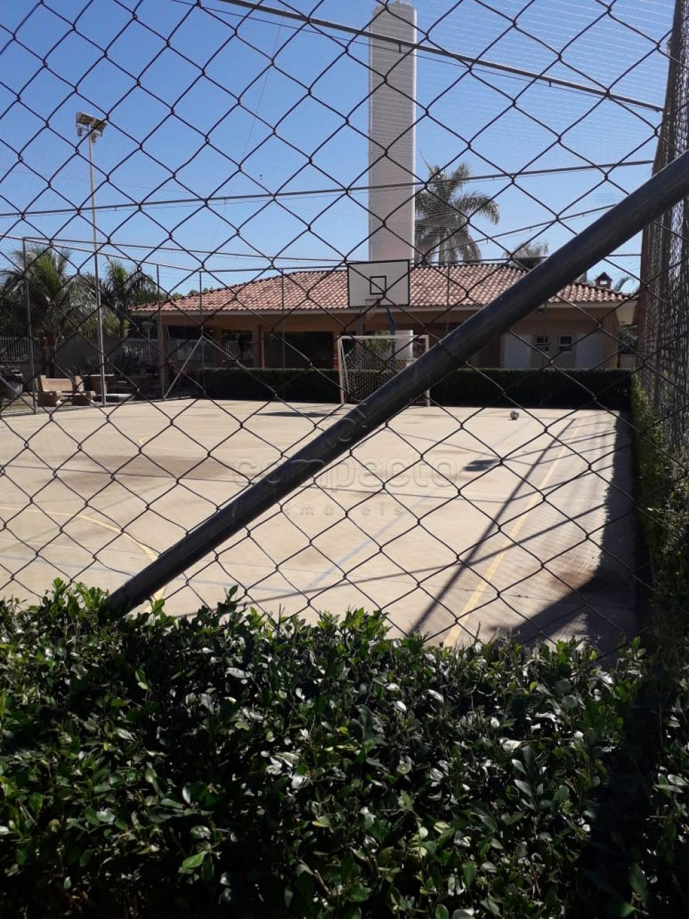 Comprar Casa / Condomínio em São José do Rio Preto apenas R$ 560.000,00 - Foto 26