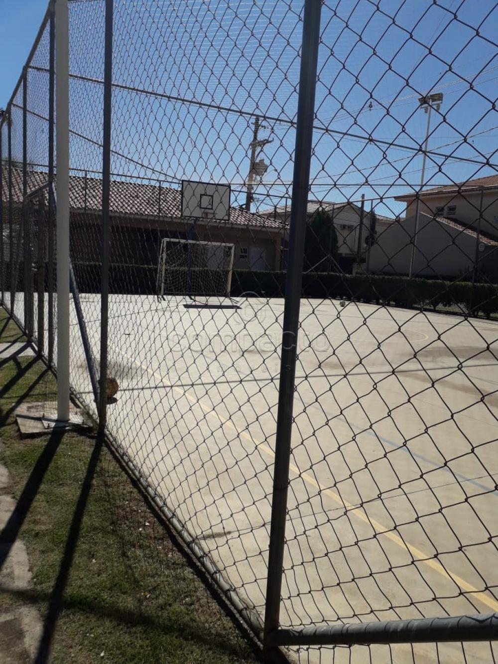 Comprar Casa / Condomínio em São José do Rio Preto apenas R$ 560.000,00 - Foto 27
