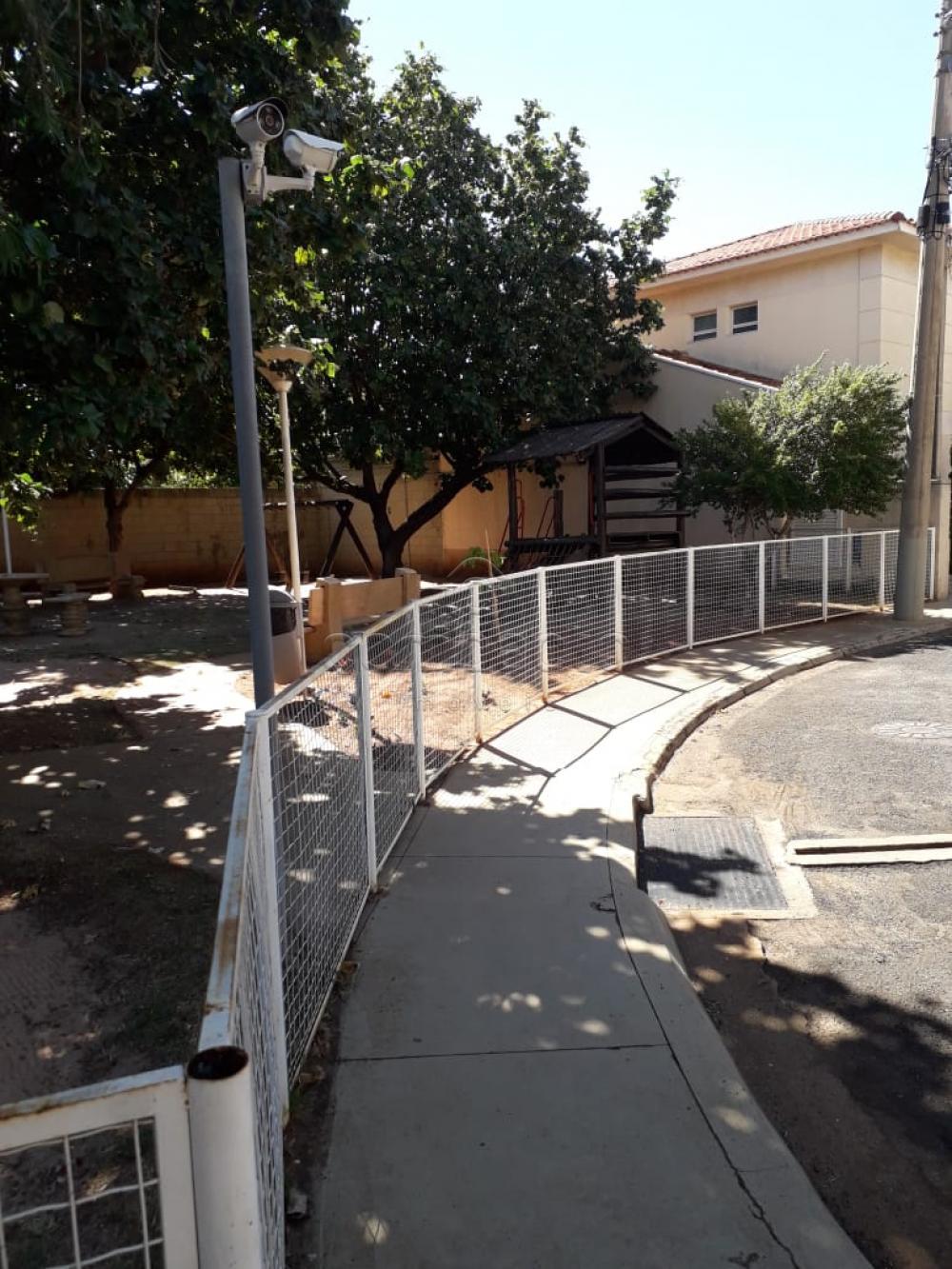 Comprar Casa / Condomínio em São José do Rio Preto apenas R$ 560.000,00 - Foto 28
