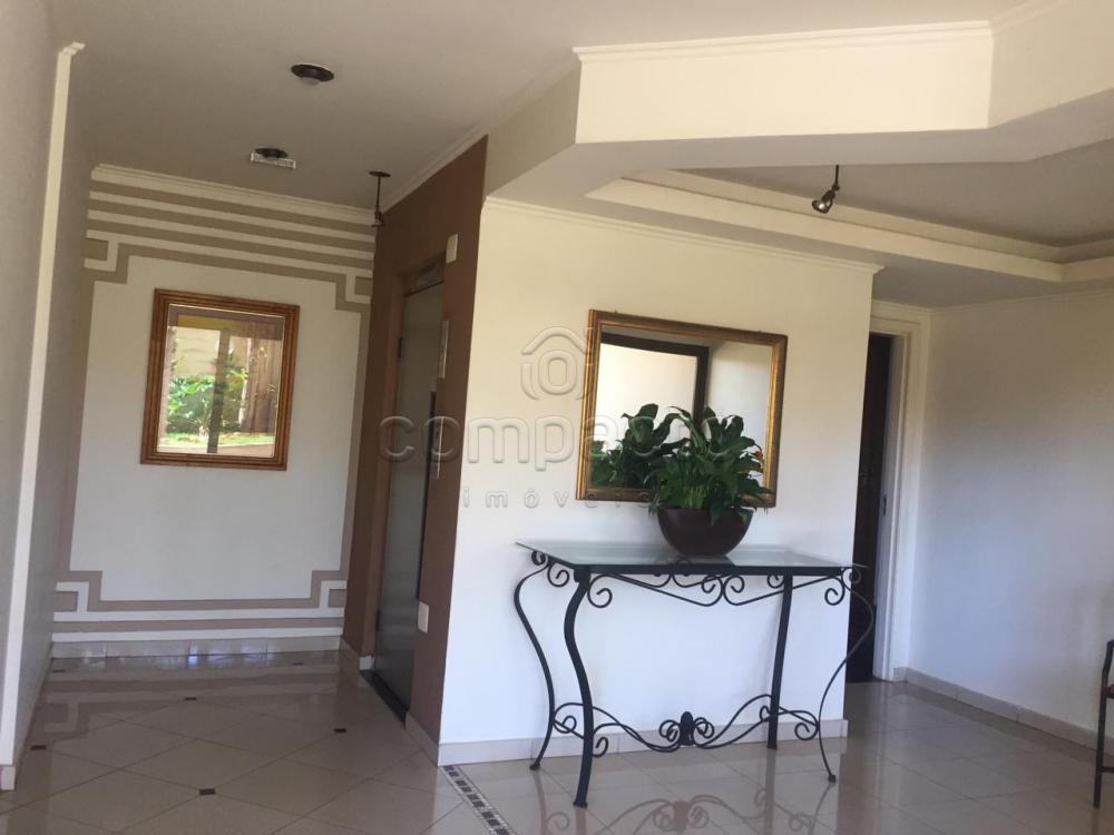 Comprar Apartamento / Padrão em São José do Rio Preto R$ 480.000,00 - Foto 16
