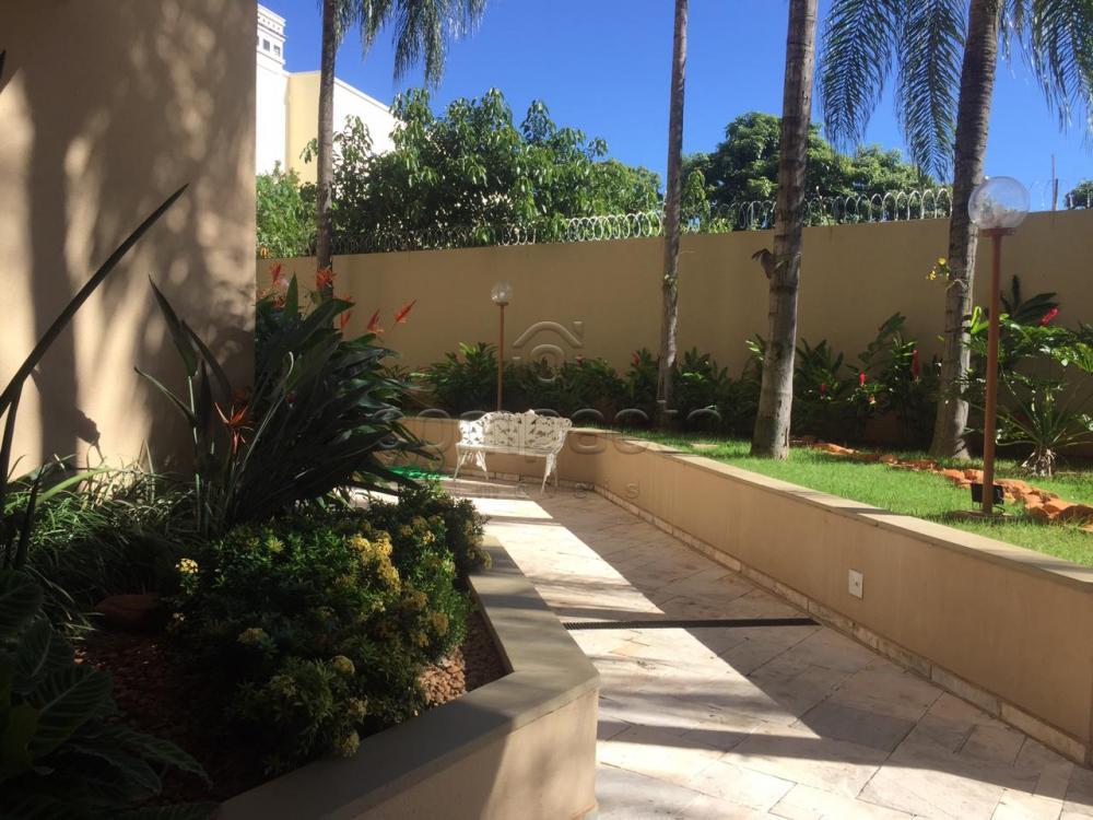 Comprar Apartamento / Padrão em São José do Rio Preto R$ 480.000,00 - Foto 21