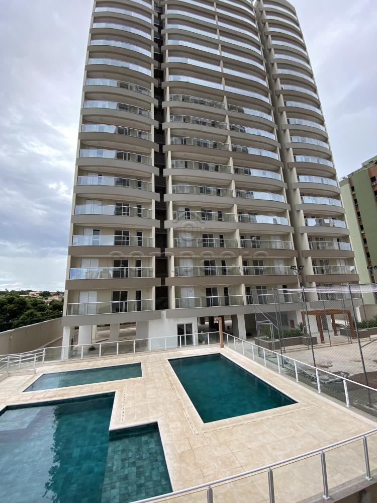 Comprar Apartamento / Kitnet em São José do Rio Preto apenas R$ 245.000,00 - Foto 10