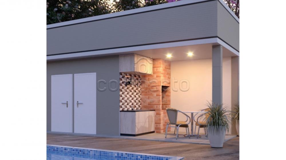 Comprar Apartamento / Padrão em São José do Rio Preto apenas R$ 175.000,00 - Foto 6