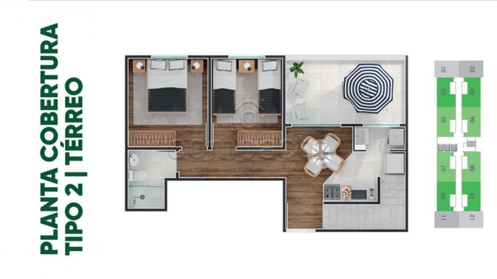 Comprar Apartamento / Padrão em São José do Rio Preto apenas R$ 175.000,00 - Foto 14