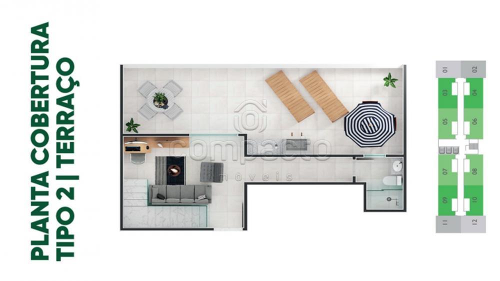 Comprar Apartamento / Padrão em São José do Rio Preto apenas R$ 175.000,00 - Foto 15