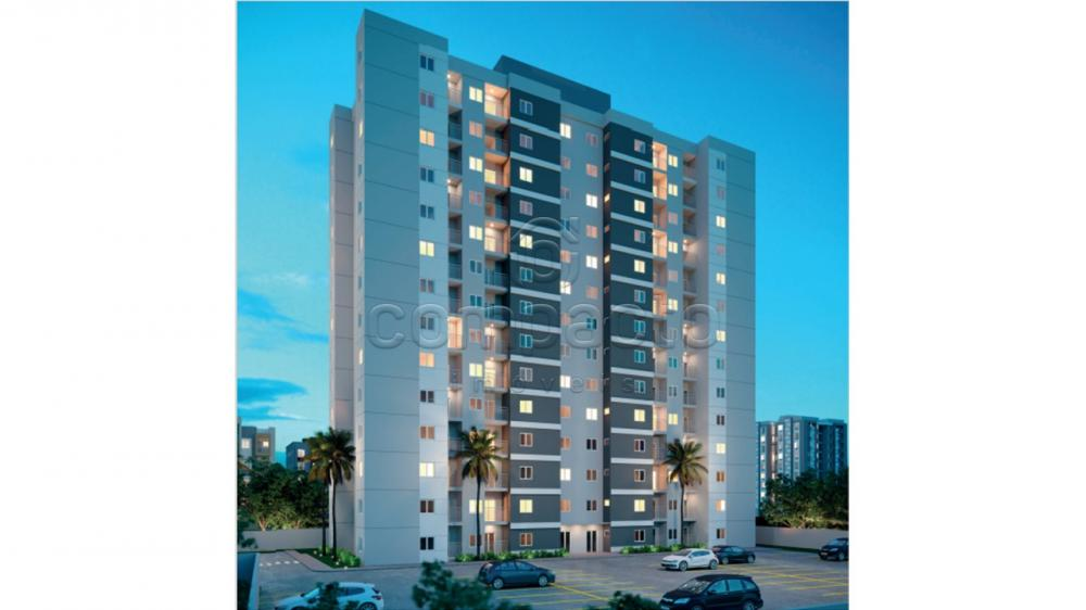Comprar Apartamento / Padrão em São José do Rio Preto apenas R$ 149.900,00 - Foto 2