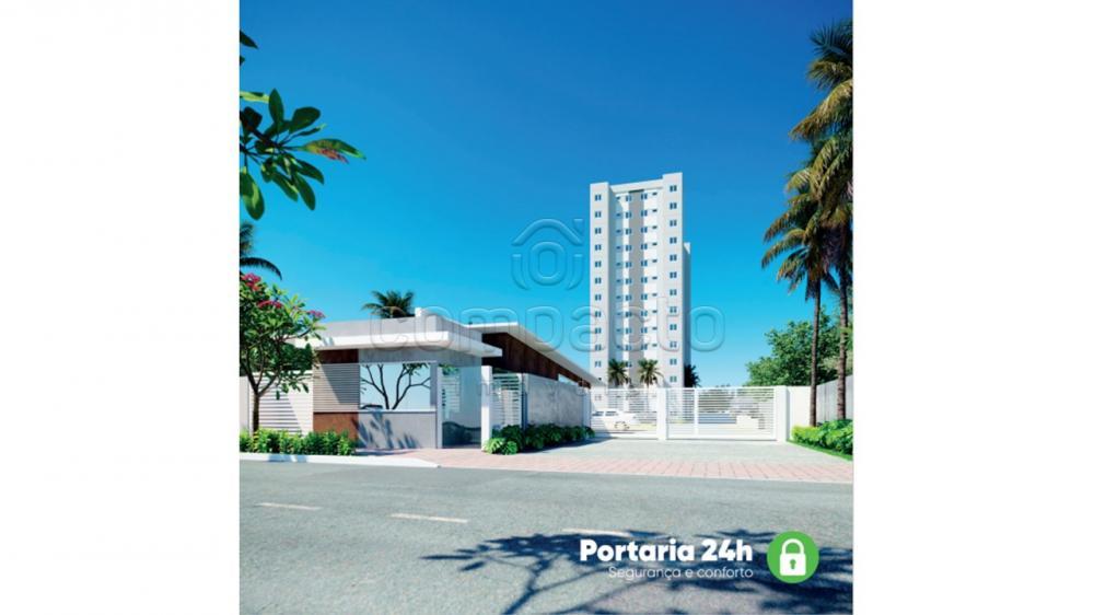 Comprar Apartamento / Padrão em São José do Rio Preto apenas R$ 149.900,00 - Foto 5