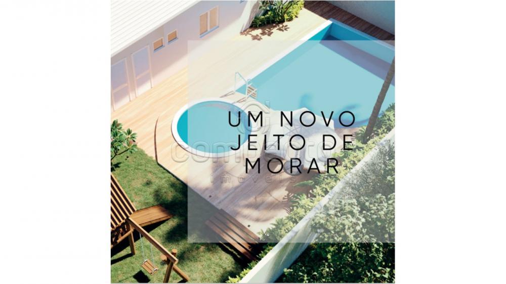 Comprar Apartamento / Padrão em São José do Rio Preto apenas R$ 149.900,00 - Foto 6