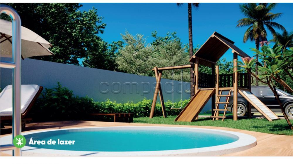 Comprar Apartamento / Padrão em São José do Rio Preto apenas R$ 149.900,00 - Foto 7