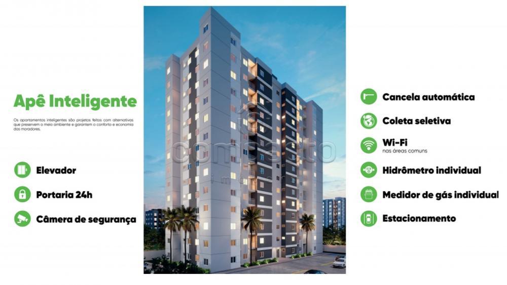 Comprar Apartamento / Padrão em São José do Rio Preto apenas R$ 149.900,00 - Foto 8